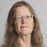 Elisabet Näsman