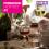 Omslaget till Forskning i korthet: Alkoholforskning och politiken