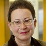 Maria Albin, Projektledare METALUND
