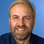 Peter Byass, Direktör UCGHR