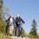 Internationellt samarbete ska lösa äldreutmaningen i Europa