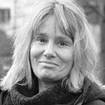 Åsa Lundqvist - var du bor avgör vilket föräldrastöd du får