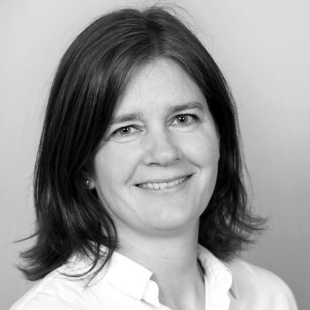 Cecilia Beskow