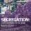 Forskning i korthet #9: Segregation
