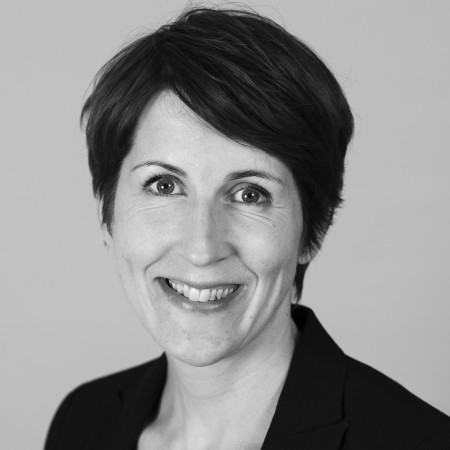 Therese Löfbom