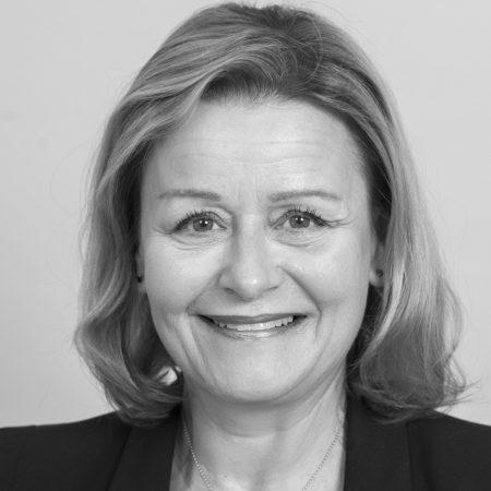 Elisabeth Ramel