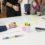 Gästforskarbidrag, konferensbidrag, nätverksbidrag och publiceringsbidrag