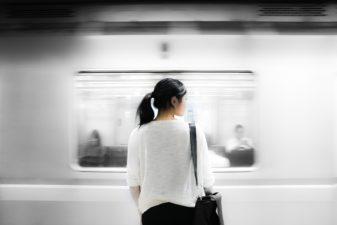 """Almedalen 2018: """"Det är mycket nu"""" – om stress och psykisk ohälsa i dagens Sverige"""