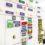Utlysning i maj: 3-årigt projektbidrag till forskning om välfärdens kvalitet, organisation och processer