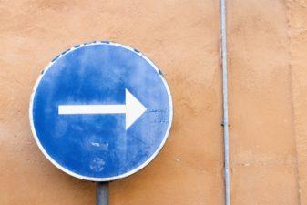 Socialchefer pekar ut riktningen för framtida forskning inom svensk socialtjänst
