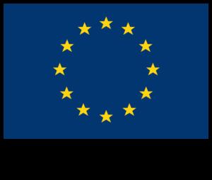EU-flaggan