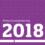 Årsredovisning 2018 - Framsida miniatyr