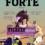 Framsida till Forte Magasin nr. 1 2019