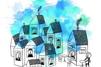 Äldre en tillgång på framtidens arbetsmarknad