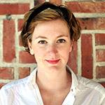 Rebecca Selberg