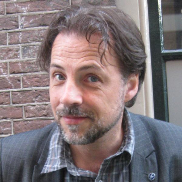 Jan O Jonsson