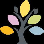 Logotyp AgeCap