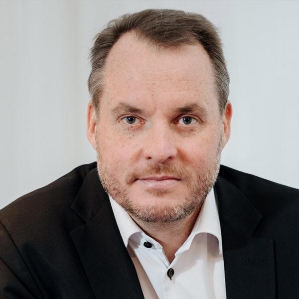Peter Munck af Rosenschöld