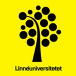 Logotyp Linnéuniversitetet